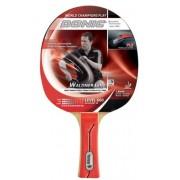 Paleta Donic Waldner 600 Allround, pentru tenis de masa
