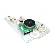 JC96-04731A/007N01601 ELA FUSER UNIT ML-2850/2851/Phaser3250/SCX-4824/4828