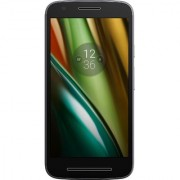 Motorola Moto E3 Power 2GB RAM 16GB ROM 4G Refurbished