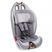 Chicco autosjedalica Grow-up 123 Elegance