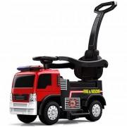Auto guralica za decu (model 458 crvena)
