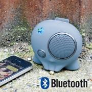 Boombotix - Bluetooth stylový reproduktor