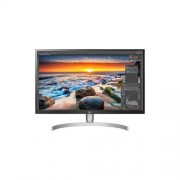 27'' LG LED 27UL850 - 4K UHD,IPS,HDR,HDMI, USB-C,DP