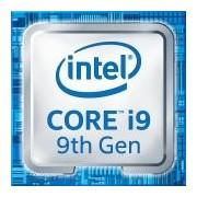 Intel CPU Desktop Core i9-9900K (3.6GHz, 16MB, LGA1151) box (BX80684I99900KSRELS)