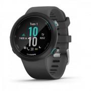 Garmin Swim™ 2 смарт часовник