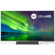 Televizor Philips 55PUS7504/12 UHD Ambilight Android SMART LED