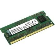 Kingston Valueram 4Gb Ddr3L 1600 Sodimm