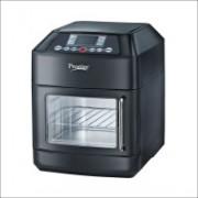 Prestige PAMF 1.0 Air Fryer(2.2 L)