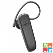 Jabra BT2045 Bluetooth headset