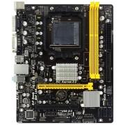 Placa de Baza Biostar A960D V3, AM3+, DDR3