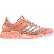 Cipő adidas adizero Club W CM7740