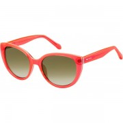 Fossil FOS 3063/S 0C5 DB Sonnenbrille