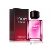 Joop! Homme muški parfem, Eau De Toilette, 75ml