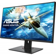 ASUS VG278QF - Full HD Gaming Monitor - 27 inch (0.5ms, 165Hz)