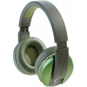 Focal-JMlab Listen Wireless Olive