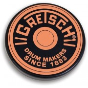 Gretsch Drums Practice Pad 6'' Orange