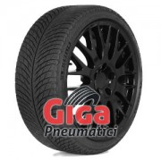 Michelin Pilot Alpin 5 ( 225/55 R18 102V XL AO )