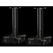 Standuri boxe - Monitor Audio - Platinum P100 II Stand