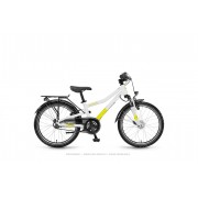 Winora Dash 20 3 speed - white - Vélos Enfants 27
