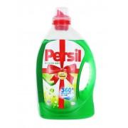 Persil Detergent lichid 2.92 L 40 spalari 360 Complete Clean