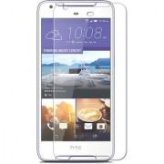 Deltakart Tempered Glass For HTC Desire 628