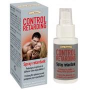Vital Perfect Control Retarding pour retarder éjaculation et prolonger plaisir par Vital Perfect