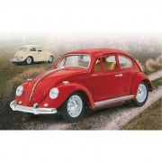 Masina RC cu telecomanda VW Beetle 1:18