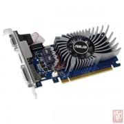 ASUS GT730-2GD5-BRK, GeForce GT 730, 2GB/64bit GDDR5, VGA/DVI/HDMI, Asus cooling