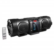 JVC - RV-NB100E Boomblaster