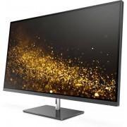 HP Envy 27s 27'' Display 0190780523865 Y6k73aa 10_2m3dt38