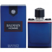 Balmain Balmain Homme eau de toilette para hombre 100 ml