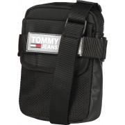 Tommy Jeans Urban Reporter Tasche schwarz