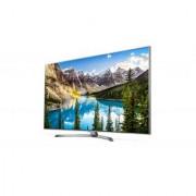 LG 65UJ752T 65 inches(165.1 cm) UHD LED Tv