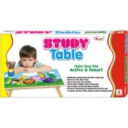 Annie STUDY TABLE Small