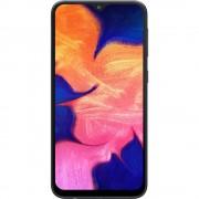 Galaxy A10 Dual Sim 32GB LTE 4G Negru SAMSUNG
