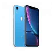 Apple IPHONE XR 128GB BLUE GARANZIA EUROPA