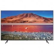 Samsung Ue55tu7172uxxh Televisor Led 55, 4k Smart Tv