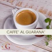 Officine Gastronomiche Caffè al Guaranà 2 buste da 500 gr