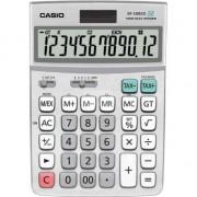 Calculator casio (DF-120ECO)