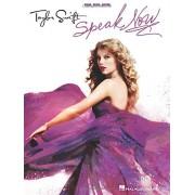 Various Taylor Swift: Speak now