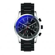 DANIEL KLEIN DK10616-3 Мъжки Часовник