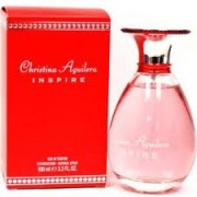 CHRISTINA AGUILERA INSPIRE EDP 100 ML