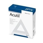 Acutil suplemento nutricional 60 comprimidos - Wassen