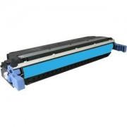 КАСЕТА ЗА HP COLOR LASER JET 5500/5550/CANON ImageClass C3500 - C9731A/EP-86C - Cyan - PROMO - PREMIUM - PRIME - 100HP5500CPR