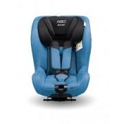 Modukid scaun auto iSIZE + Baza - Albastru petrol
