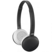 JVC Auriculares inalámbricos JVC HA-S20BT Negro