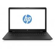 "Laptop HP 15-bs027nm (2HQ33EA) 15.6""FHD,Intel QC N3710/4GB/500GB/IntelHD 405/BT/HDMI"
