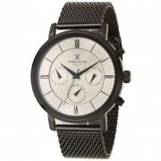 DANIEL KLEIN DK10716-7 Мъжки Часовник