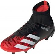 Adidas Performance Fussballschuh »PREDATOR 20.3 FG«