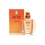 Dune Eau de Toilette Feminino 100ml - Dior